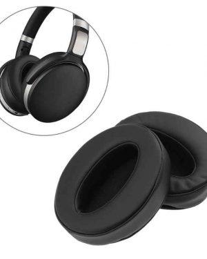 Đệm mút tai nghe Sennheiser HD4.20 HD4.30 HD4.40 HD4.50BT